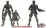 Six Inch Snake Eyes by Vitruvianpro-sixinchsnakeeyes3.jpg