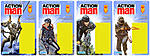 Custom 1/18 Action Man Cardbacks-gij-cardback-custom-set-action-man-sas-smp.jpg