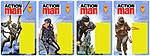 Custom 1/18 Action Man Cardbacks-gij-cardback-custom-set-action-man-sas-smp.jpg