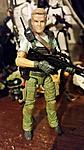 Joe Law Enforcement team-nvjzyyx.jpg