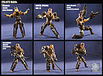 G.I. Joe Transformer Decepticon Hunters Rock N' Roll Custom-rock-n-roll-decepticon-hunter-product-shot-1.jpg