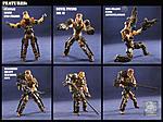 G.I. Joe Transformer Decepticon Hunters Rock N' Roll Custom-rock-n-roll-decepticon-hunter-product-shot-1.jpg