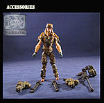 G.I. Joe Transformer Decepticon Hunters Rock N' Roll Custom-rock-n-roll-decepticon-hunter-product-shot-2.jpg
