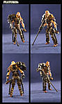 G.I. Joe Transformer Decepticon Hunters Rock N' Roll Custom-rock-n-roll-decepticon-hunter-product-shot-3.jpg