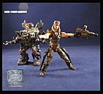 G.I. Joe Transformer Decepticon Hunters Rock N' Roll Custom-rock-n-roll-decepticon-hunter-product-shot-4.jpg