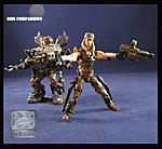 G.I. Joe Transformer Decepticon Hunters Rock N' Roll Custom-rock-n-roll-decepticon-hunter-product-shot-4.jpg