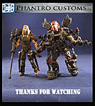 G.I. Joe Transformer Decepticon Hunters Rock N' Roll Custom-rock-n-roll-decepticon-hunter-product-shot-5.jpg