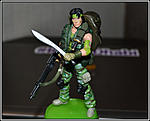 Billy from Predator-1-1.jpg