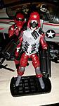 Crimson Guard Immortal-8ggfkp9.jpg