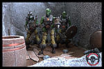 Orc Lair-custom-boss-fight-studio-diorama-vitruvian-hacks-orc-ork-orcs-orks-knight-barbarian-sword-sorce.jpg