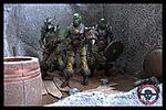Orc Lair-custom-boss-fight-studio-diorama-vitruvian-hacks-orc-ork-orcs-orks-knight-barbarian-sword-sorce.jpg