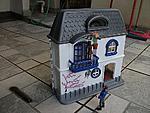 French stile house-puppenhaus_klein.jpg