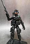 Black Spyder-0021c3a9-8b29-48f1-955d-9c80ad41052d.jpeg