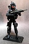 Black Spyder-29b5c42a-267b-475c-a8ec-92c8d10e2fc8.jpeg