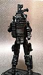 Black Spyder-01cbbf30-db2f-4356-84e4-d08d319a0a8c.jpeg