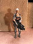 Sci-Fi female Soldier-530be384-0f63-4917-b830-97f13b14391c.jpeg