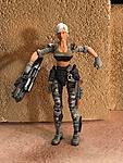 Sci-Fi female Soldier-b0b1fcad-eb87-4a08-ac85-eaab8c3dac01.jpeg