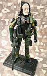 Old Man Ben Soldier-0b734986-e1c9-4634-b7a3-03f927013546.jpeg