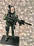 Old Man Ben Soldier-10e7de82-577b-409b-8b82-a19620ccc3c1.jpeg