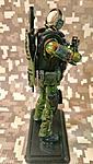 Old Man Ben Soldier-5d0b0d99-189c-4892-af74-3f2ba8c6a8dc.jpeg