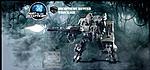 G.I. Joe Decepticon Hunters: Wreckage-wreckage-decepticon-hunter-product-shot-0.jpg