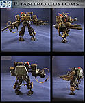 G.I. Joe Decepticon Hunters: Wreckage-wreckage-decepticon-hunter-product-shot-1.jpg