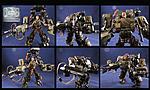 G.I. Joe Decepticon Hunters: Wreckage-wreckage-decepticon-hunter-product-shot-2.jpg