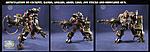 G.I. Joe Decepticon Hunters: Wreckage-wreckage-decepticon-hunter-product-shot-3.jpg