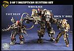 G.I. Joe Decepticon Hunters: Wreckage-wreckage-decepticon-hunter-product-shot-4.jpg