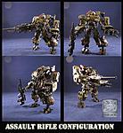 G.I. Joe Decepticon Hunters: Wreckage-wreckage-decepticon-hunter-product-shot-5.jpg