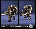 G.I. Joe Decepticon Hunters: Wreckage-wreckage-decepticon-hunter-product-shot-6.jpg