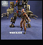 G.I. Joe Decepticon Hunters: Wreckage-wreckage-decepticon-hunter-product-shot-7.jpg