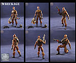 G.I. Joe Decepticon Hunters: Wreckage-wreckage-decepticon-hunter-product-shot-8.jpg