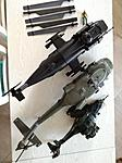 """HH-53 """"Black dragon"""" and other Chap Mei customs.-img_20171126_151724.jpg"""