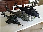 """HH-53 """"Black dragon"""" and other Chap Mei customs.-img_20171126_151801.jpg"""