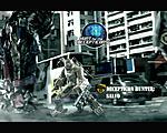 G.I. Joe Decepticon Hunters: Salvo-salvo-decepticon-hunter-product-shot-0.jpg