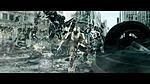 G.I. Joe Decepticon Hunters: Salvo-salvo-decepticon-hunter-product-shot-1.jpg