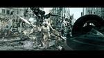G.I. Joe Decepticon Hunters: Salvo-salvo-decepticon-hunter-product-shot-2.jpg