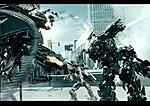 G.I. Joe Decepticon Hunters: Salvo-salvo-decepticon-hunter-product-shot-3.jpg