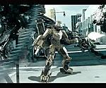 G.I. Joe Decepticon Hunters: Salvo-salvo-decepticon-hunter-product-shot-4.jpg