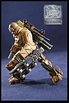 G.I. Joe Decepticon Hunters: Salvo-salvo-decepticon-hunter-product-shot-5.jpg