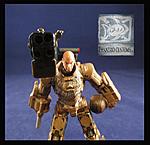 G.I. Joe Decepticon Hunters: Salvo-salvo-decepticon-hunter-product-shot-8.jpg