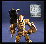 G.I. Joe Decepticon Hunters: Salvo-salvo-decepticon-hunter-product-shot-8.jpg