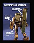G.I. Joe Decepticon Hunters: Salvo-salvo-decepticon-hunter-product-shot-9.jpg