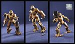G.I. Joe Decepticon Hunters: Salvo-salvo-decepticon-hunter-product-shot-10.jpg