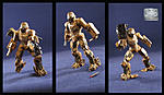 G.I. Joe Decepticon Hunters: Salvo-salvo-decepticon-hunter-product-shot-10.jpg