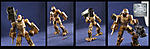 G.I. Joe Decepticon Hunters: Salvo-salvo-decepticon-hunter-product-shot-11.jpg