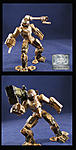 G.I. Joe Decepticon Hunters: Salvo-salvo-decepticon-hunter-product-shot-12.jpg