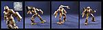 G.I. Joe Decepticon Hunters: Salvo-salvo-decepticon-hunter-product-shot-13.jpg