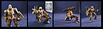 G.I. Joe Decepticon Hunters: Salvo-salvo-decepticon-hunter-product-shot-15.jpg